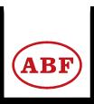 ABF: s logga