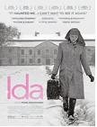 Filmen Ida