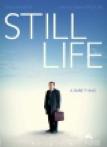 Affisch om filmen