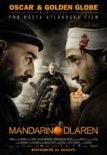 Affisch om filmen Mandarinodlaren