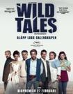 Affisch om filmen Wild tales
