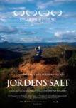 Affisch om Jordens salt