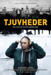 Affisch om filmen Tjuvheder