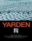 Affisch om filmen Yarden