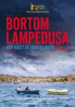 Affisch om filmen Lampedusa.