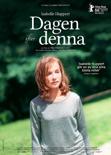 Affisch om filmen Dagen efter denna.